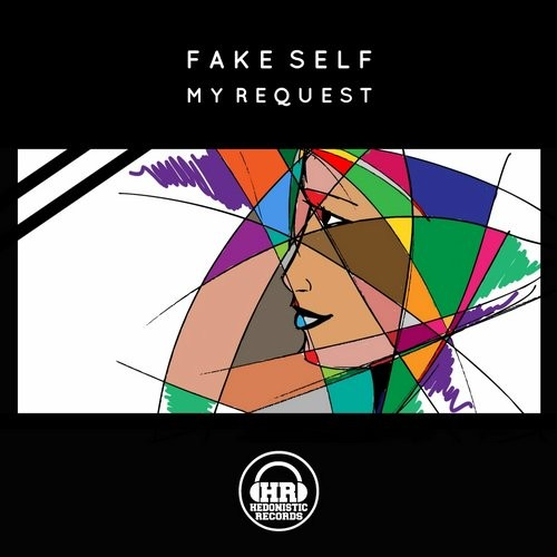 Fake Self - My Request [HR060]