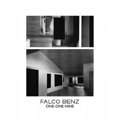 Falco Benz - One-One-Nine [MAG 081]