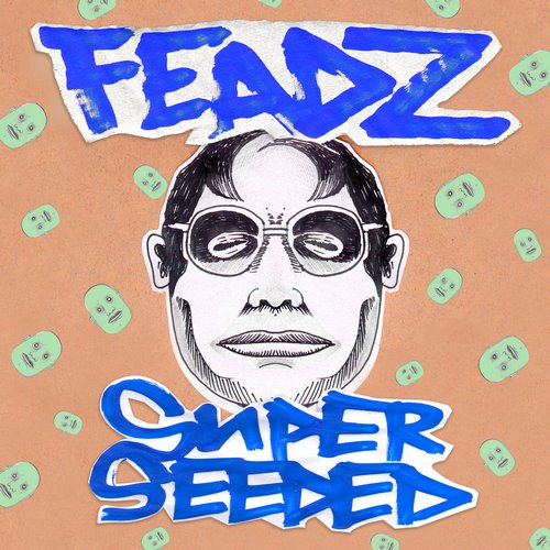 Feadz - Superseeded [87176]