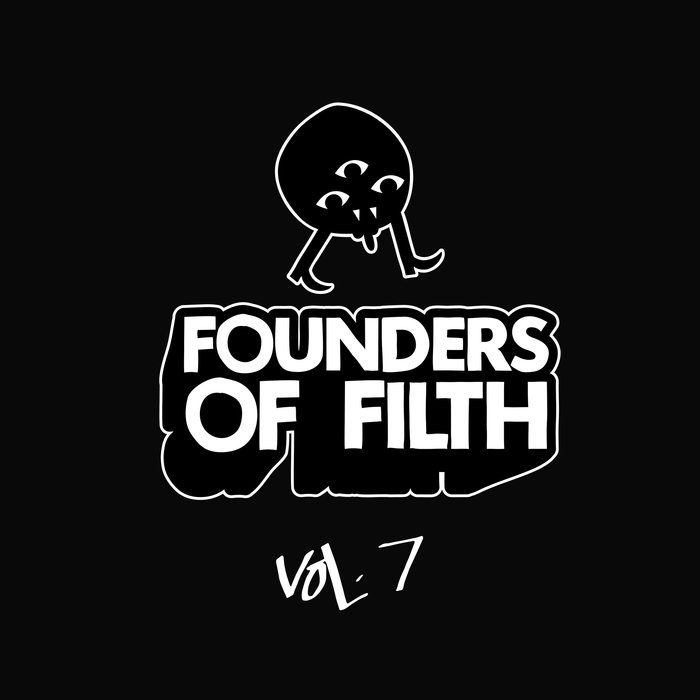 Felix Da Housecat – Son Of Analogue [FOFC007]