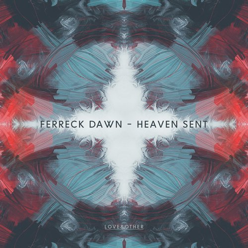 Ferreck Dawn – Heaven Sent [LOVE03501Z]