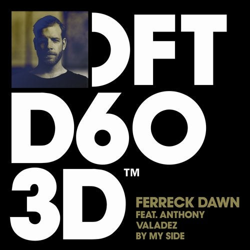 Ferreck Dawn, Robosonic, Nikki Ambers – In My Arms – Meduza Extended Remix [DFTD565D5]