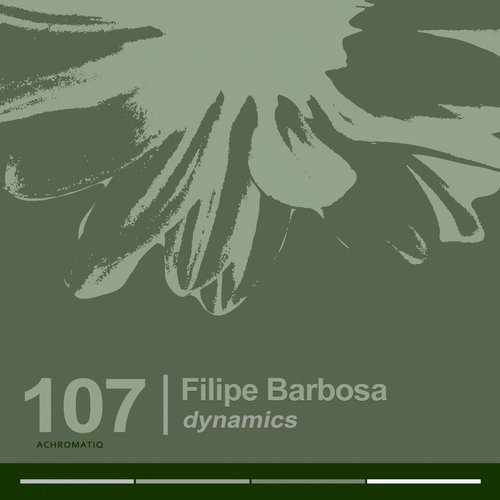 Filipe Barbosa – Dynamics [ACHRO107]