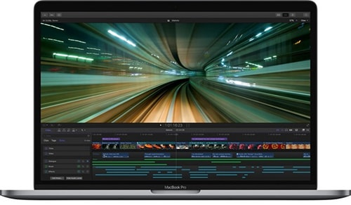 Final Cut Pro X 10.3 Apple Pro Training Series Professional Post-Production