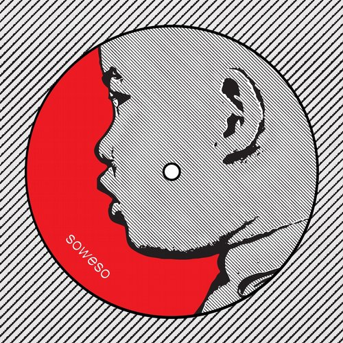 Finder souvenirs ep sws022 for House music finder