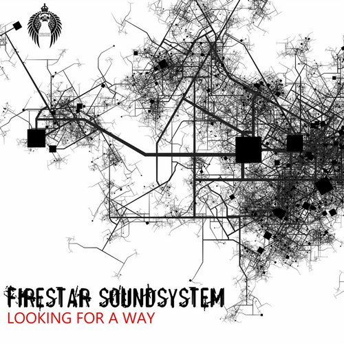 Firestar Soundsystem - Looking For A Way - Single [EDM15127]