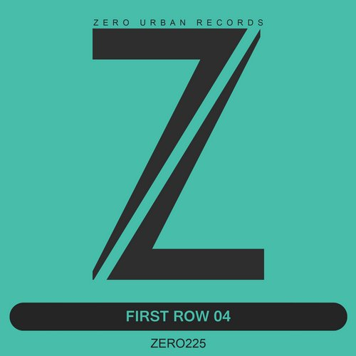 VA - First Row 04 [ZERO225]