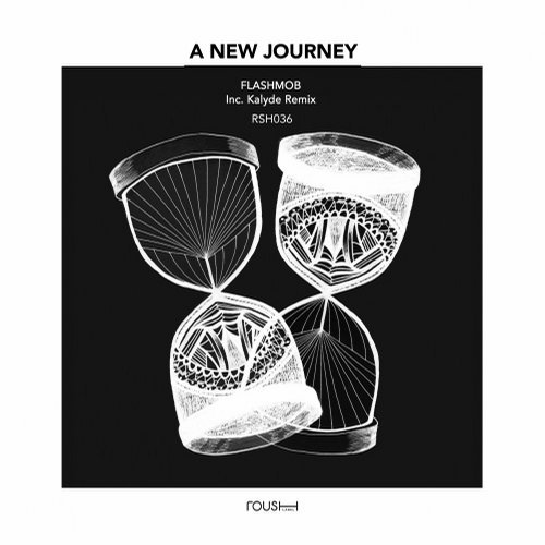 Flashmob – A New Journey [RSH036]