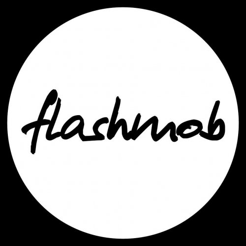 Flashmob Flashmob Records