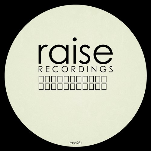 FlexXTronic - It's The Time [RAISE231]