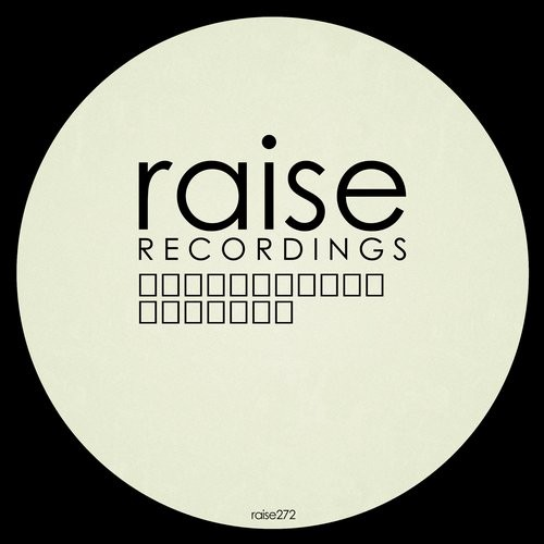 FlexXTronic – Monster [RAISE272]