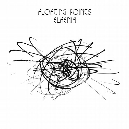 Floating Points - Elaenia [FPD01]