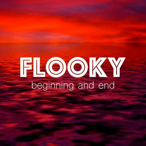 Flooky - Beginning And End [SRC016]