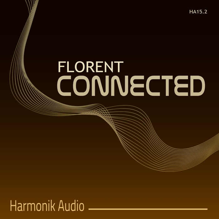 Florent - Connected [100967 11]