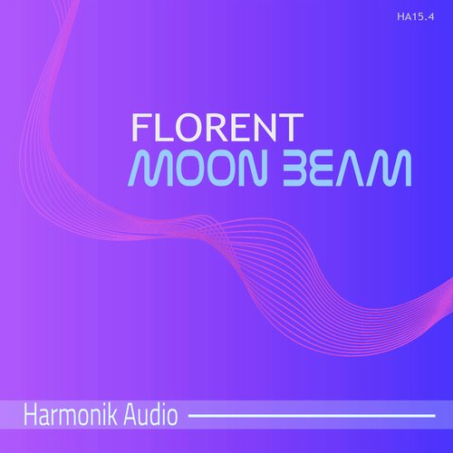 Florent - Moon Beam [10098892]