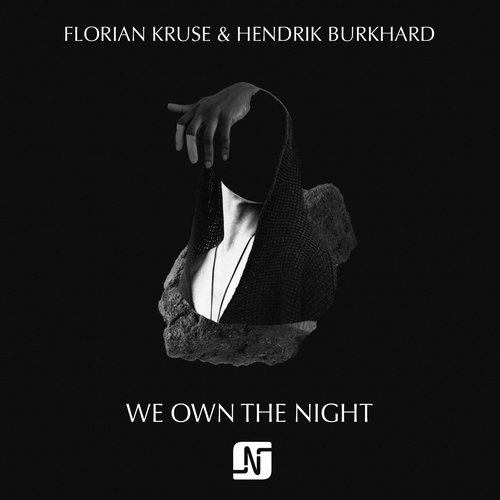 Florian Kruse & Hendrik Burkhard – We Own The Night [NMB075]