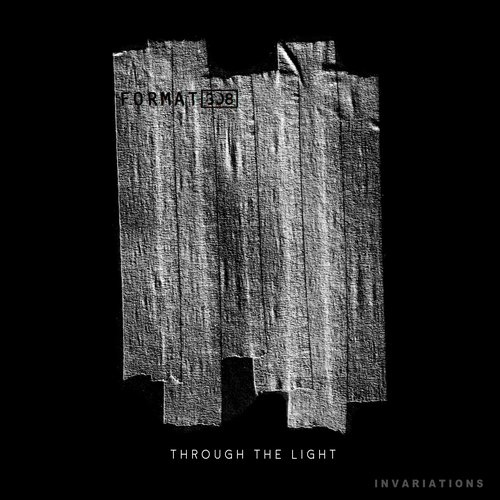 Format 808 – Through the Light [INVA003]