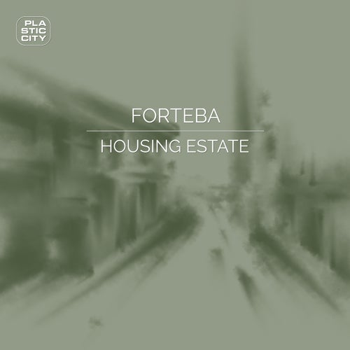 Forteba – Atlas [DS043]