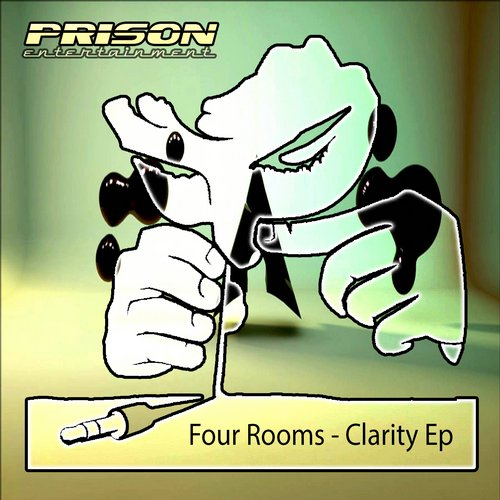 Four Rooms - Clarity