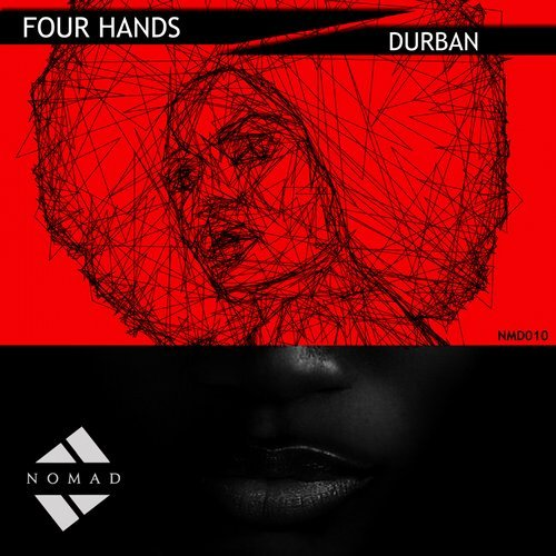 Four Hands (GER) - Durban [NMD010]