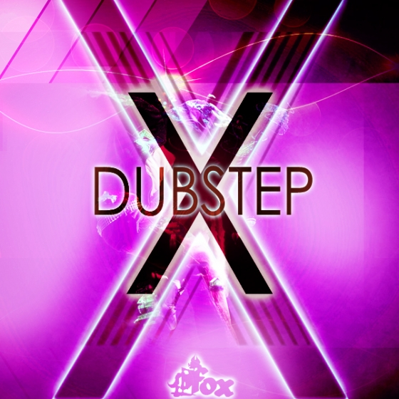 Fox Samples Dubstep X WAV MiDi Ni Massive Presets