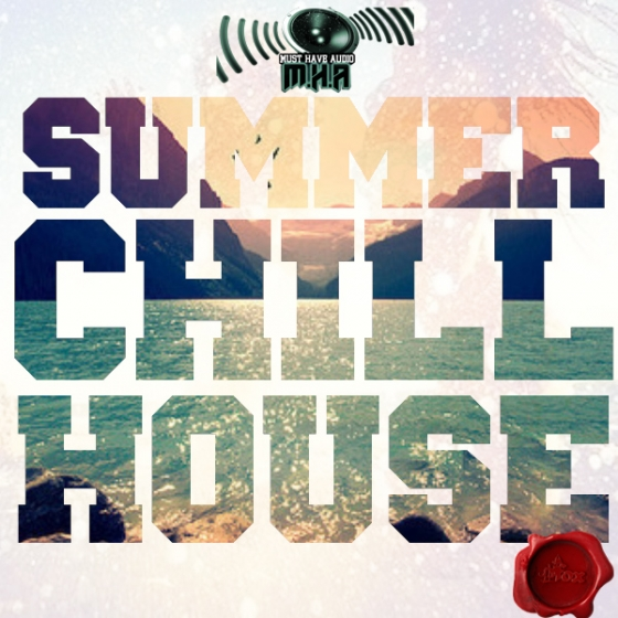 Fox Samples Must Have Audio Summer Chill House WAV MiDi