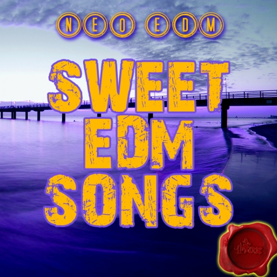 Fox Samples Neo EDM Sweet EDM Songs WAV MiDi-AUDIOSTRiKE