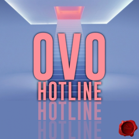 Fox Samples Ovo Hotline WAV MiDi