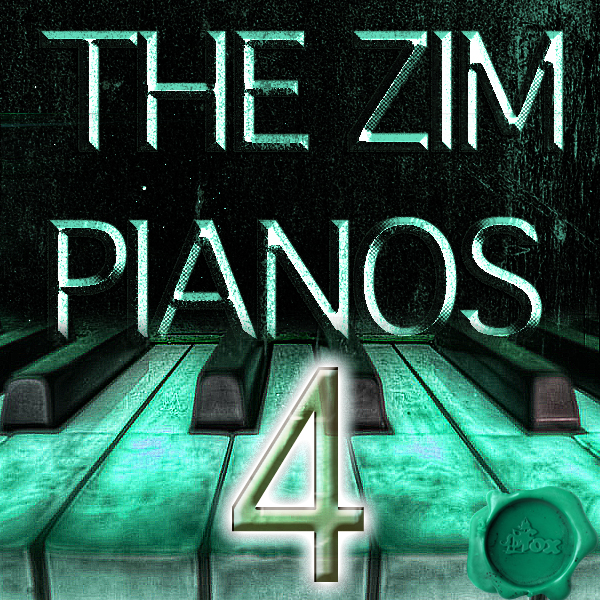 Fox Samples The Zim Pianos 4