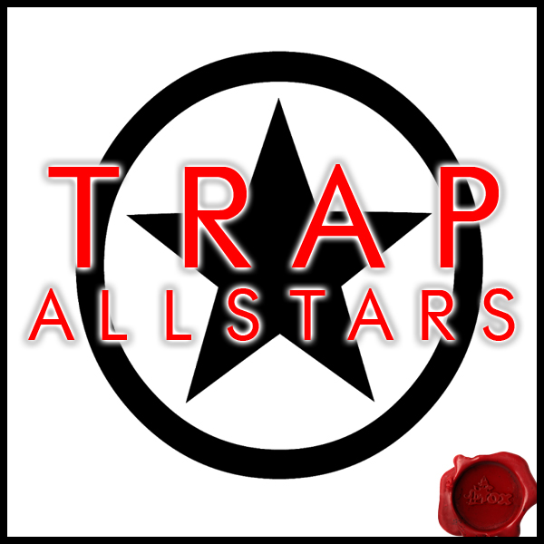 Fox Samples Trap All Stars