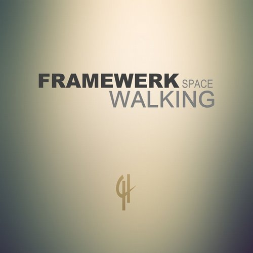 Framewerk - Space Walking [CH019]