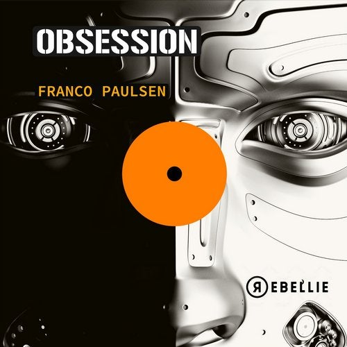 Franco Paulsen – Obsession [RM007]