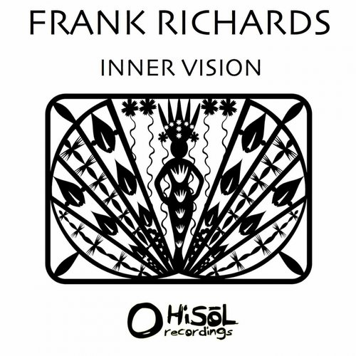Frank Richards - Inner Vision (Analog Mix) [HISOL024]