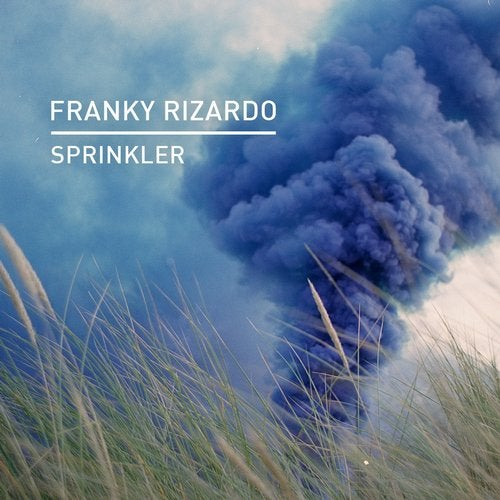 Franky Rizardo - Feel Alright [SOLA01201Z]