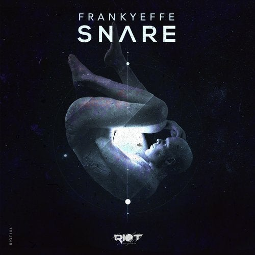 Frankyeffe - Snare [RIOT104]