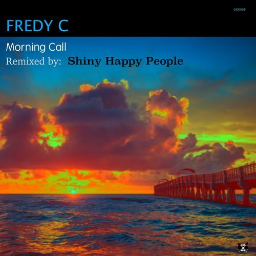 Fredy C - Morning Call [DKR005]