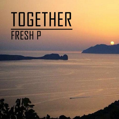 Fresh P - Together [ABM002]