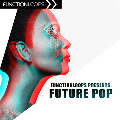 Function Loops Future Pop WAV MiDi LENNAR DiGiTAL SYLENTH1