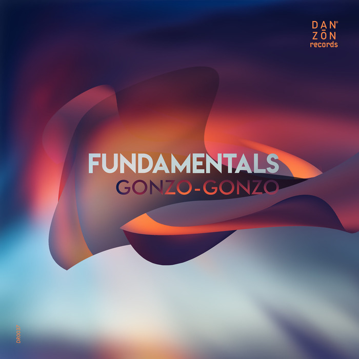 VA - Fundamentals 01 by Gonzo-Gonzo [DR0037]