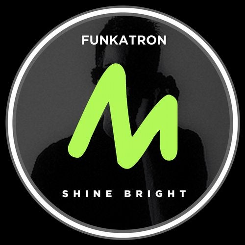 Funkatron - Soul Kitchen [10120062]