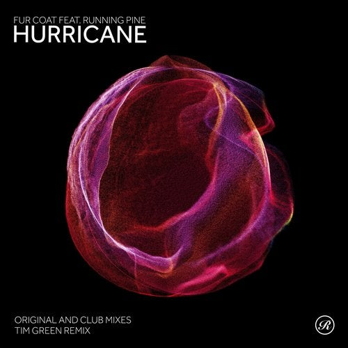 Fur Coat – Hurricane [REN2007D]