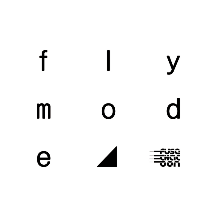 Fuse Chacoon - Flymode [LM1277]