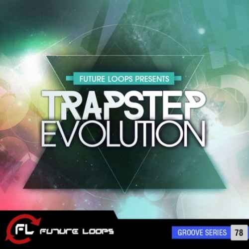Future Loops Trapstep Evolution