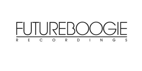 VA - Futureboogie Recordings - Collection 2011-2014