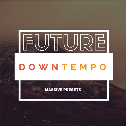 GOGOi Future Downtempo For Ni MASSiVE