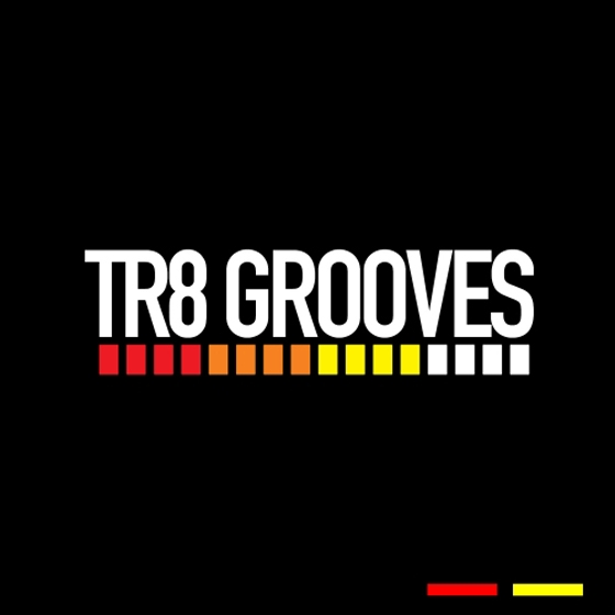 GR8 Audio Samples TR-8 Grooves WAV-AUDIOSTRiKE