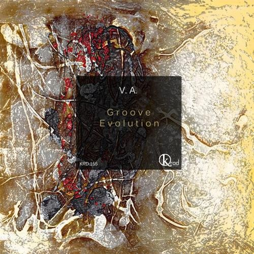 VA - Groove Evolution [KRD155]