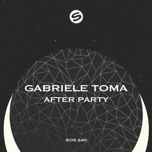 Gabriele Toma – After Party [SOS240]