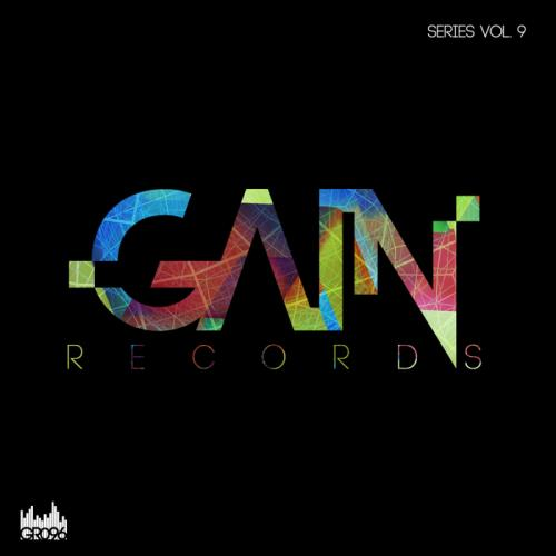 VA - Gain Series Vol 9 [GR096]
