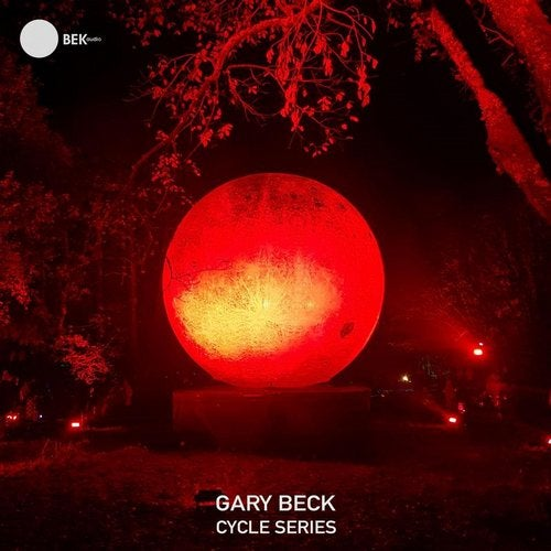 Gary Beck – Just One More [WATB010]